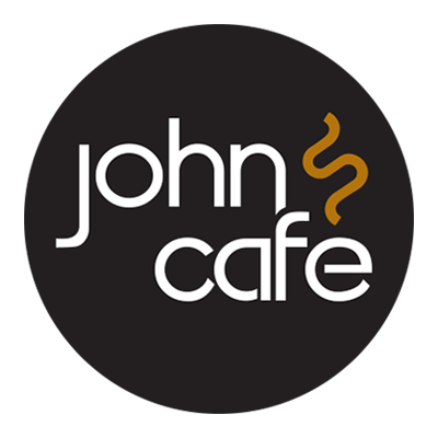 Johns Cafe - Homepage